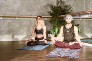 Yoga for Hair Growth: 10 Powerful Asanas for Healthy, Long and Strong Hair